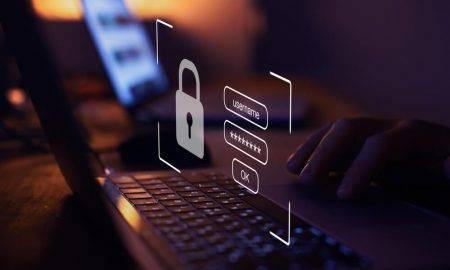 Individuālās kiberdrošības pamati, kas jāzina ikvienam