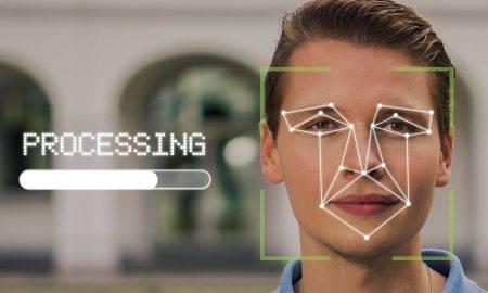 Eiropas Parlaments aicina aizliegt seju atpazīšanas sistēmu izmantošanu sabiedriskās vietās