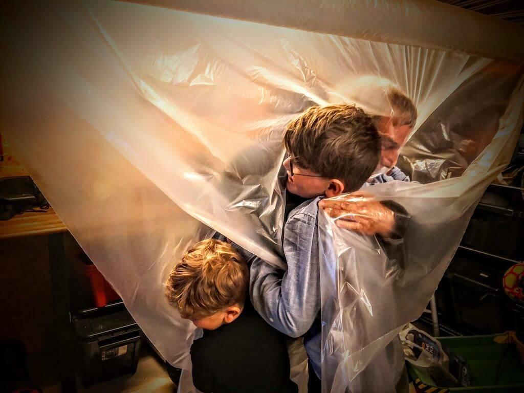 Izziņots Next Image 2021 foto konkurss ar balvām 100 000 ASV dolāru vērtībā
