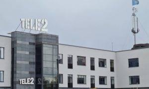 """Tele2"""": par nopietnāku 5G pārklājumu Latvijā varēs runāt tikai pēc 700 MHz frekvences izsoles"""